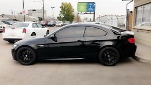 2011 BMW E92 M3 ZCP - Modded - Financing Available - No Tax