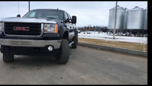 Looking for a, 6.7L cummins
