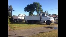 Hn80 tipper Maddington Gosnells Area Preview