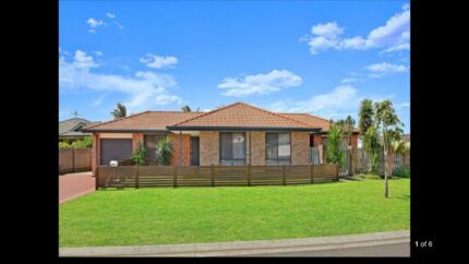 House share  Port Macquarie 2444 Port Macquarie City Preview