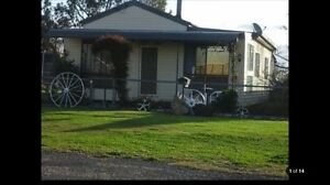 House for sale in country NSW Caboolture South Caboolture Area Preview