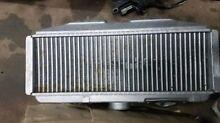 2014 STi Intercooler For Sale $450 Neg Mount Richon Armadale Area Preview