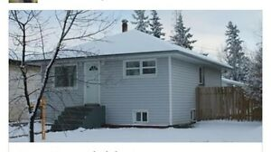 House for Sale - Reduced Price & Recent Upgrades