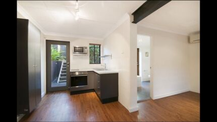Private Terrigal Flat for rent Terrigal Gosford Area Preview