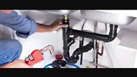 Professional plumber for you