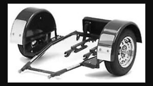 ****Looking For**** Voyager Trike Kit
