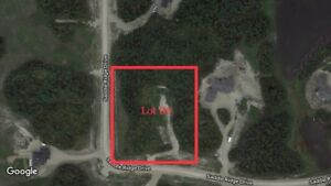LOT B6 Saddle Ridge Dr. - Minutes from Saskatoon