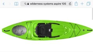Kayak for Sale or trade