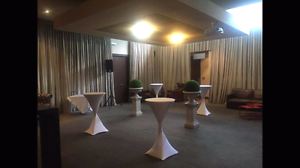 Party equipment for HIRE Doubleview Stirling Area Preview