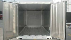 Refrigerated Storage Moorabbin 24/7 Access Secure Moorabbin Kingston Area Preview
