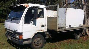 WANTED THIS WEEK $1000-$5000 any condition TRUCK VAN 4wd & ute CALL Twin Waters Maroochydore Area Preview
