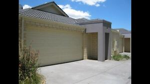 Home for rent $370 P.W Canning Vale Canning Area Preview
