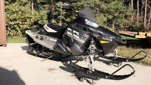 Polaris Assault 800 | Find Snowmobiles Near Me in in