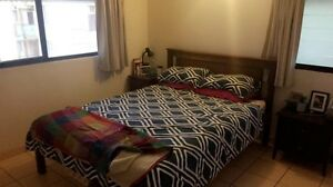 Double Room to rent in Darwin CBD $260 p/w Darwin CBD Darwin City Preview