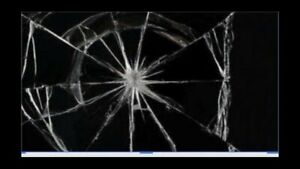 AFFORDABLE GLASS REPAIRS GLAZIER ALL AREAS ALL HOURS