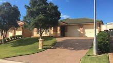 1 BDR TO RENT IN 3 BDR HOUSE - $200 + BILLS Wattle Grove Liverpool Area Preview