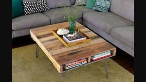 Pallet Furniture South Townsville Townsville City Preview