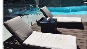 Outdoor Furniture Mount Martha Mornington Peninsula Preview