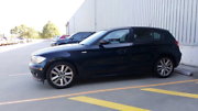 Quick cheap price sell bmw 118i e87 manual 2005 Dee Why Manly Area Preview