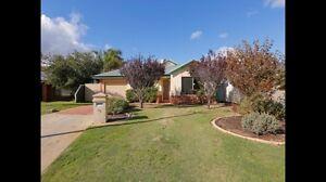 4x2 Rental property in beeliar Beeliar Cockburn Area Preview