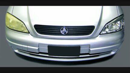 Car headlight polish Perth CBD Perth City Preview