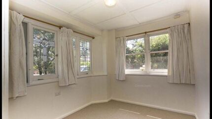 Furnished Rooms Parramatta (Professionals Only)