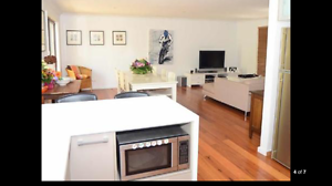 Awesome house share available Alice street forster Forster Great Lakes Area Preview