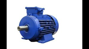 industrial transformers and motors