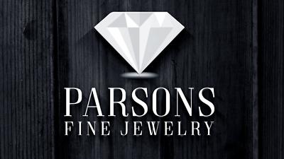 Parsons Fine Jewelry