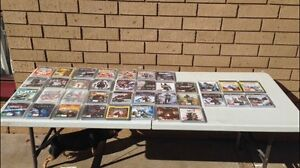 PS3 Games Blakeview Playford Area Preview