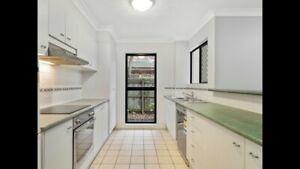 Beautiful 2 Bedroom Unit in East Brisbane