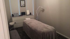 CHEAP TUESDAY - Six Star Relaxation Massage Werribee Wyndham Area Preview