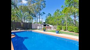 Pacific Pines three bedroom home for rent. Pacific Pines Gold Coast City Preview