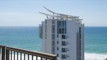 1 bedroom fully furnished ocean views Surfers Paradise Gold Coast City Preview