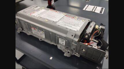 Toyota Prius Hybrid Battery NHW 20 Series 2004 - 2009