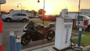 Gsxr 750 Halls Head Mandurah Area Preview