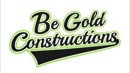 Seeking carpentry crews