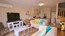 Leavers Accommodation 2016 Busselton Busselton Busselton Area Preview