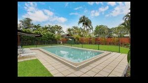 Beautiful pet-friendly Broadbeach holiday home for rent Broadbeach Waters Gold Coast City Preview
