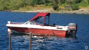 MUST SELL BOAT make an offer asking$4600