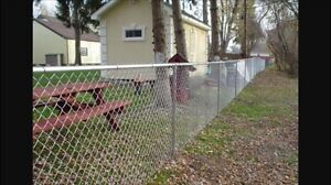 Looking for a new fence?  Peterborough Peterborough Area image 1