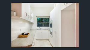 Complete Kitchen including benchtops, appliances and cabinets Daw Park Mitcham Area Preview