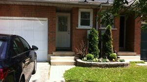 Three Bedroom Town House Ingersoll
