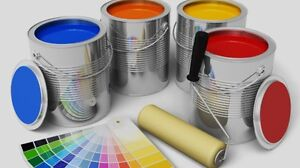 ALL PAINTING SERVICES Brisbane City Brisbane North West Preview