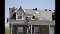 Simcoe Wide Roofing - Emergency Services