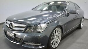 I'm selling my car as I'm going over seas Canterbury Canterbury Area Preview