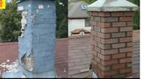 Need your chimney repaired?