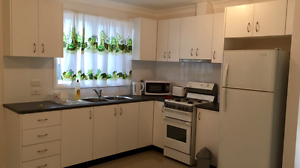 Fully furnished room to lease Merrylands Parramatta Area Preview