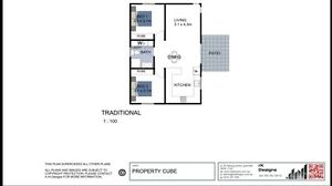 Granny flats 60m2 & bathroom renovations Hurstville Hurstville Area Preview