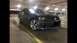 Holden commodore ss wagon for sale St Kilda East Glen Eira Area Preview